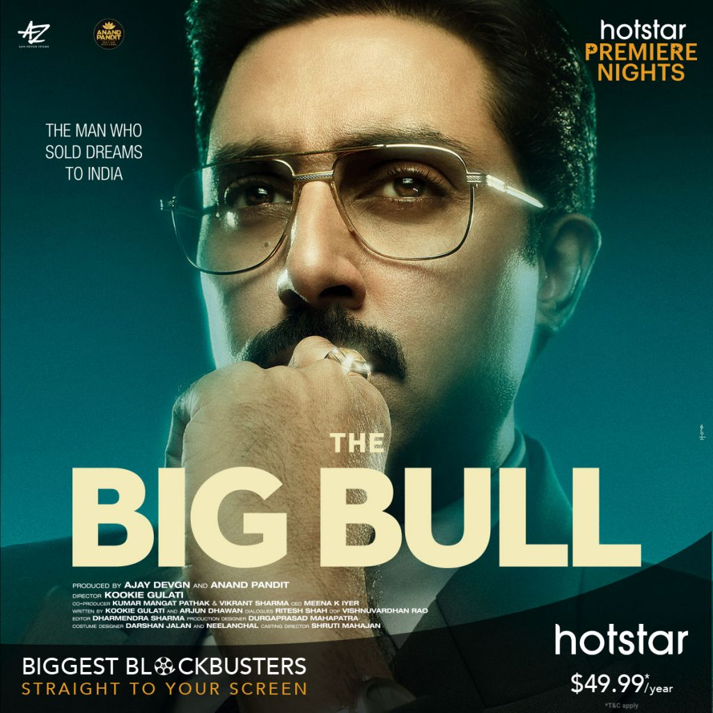 Hotstar US Subscription Code| Hotstar USA Deals| Hotstar US Promo Code |