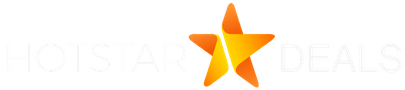 Hotstar Deals - Get Deals on Hotstar US | Hotstar US Subscription