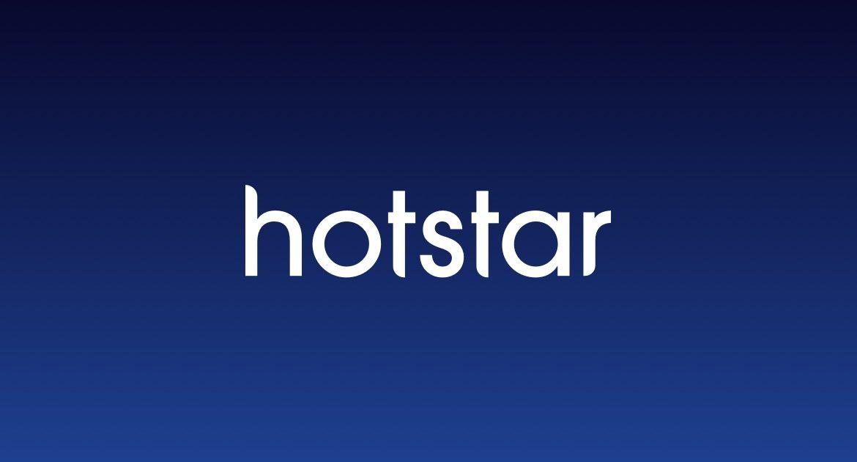 Hotstar USa Deals