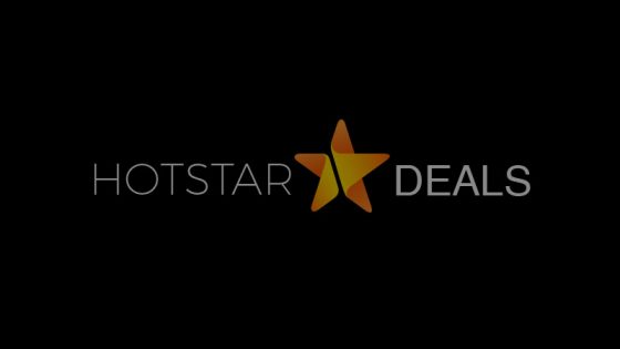 Hotstar USA Deals & Coupon Codes