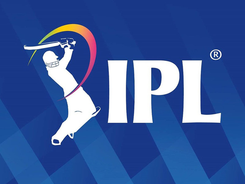 IPL 2021 | IPL 2021 on Hotstar USA