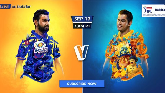 HOTSTAR COUPON CODE FOR CANADA TO WATCH IPL 2020 SUBSCRIBE NOW | HOTSTAR PROMO CODE FOR CANADA TO WATCH IPL 2020 SUBSCRIBE NOW