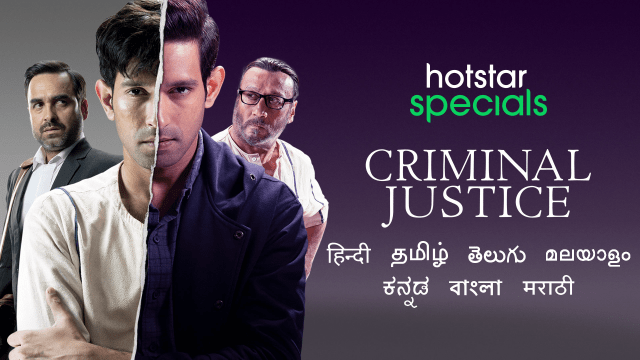 Get Hotstar USA Coupon Code