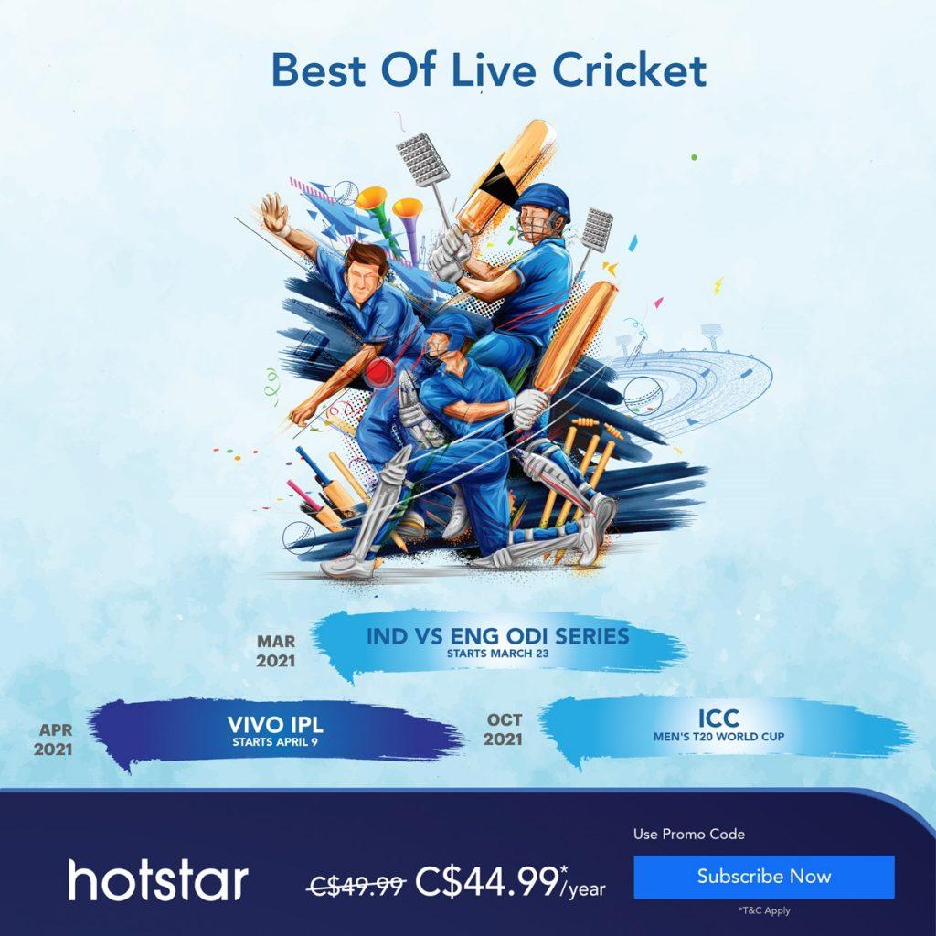 IPL 2021 on Hotstar USA | IPL 2021| IPL 2021 Teams| IPL 2021 Schedule