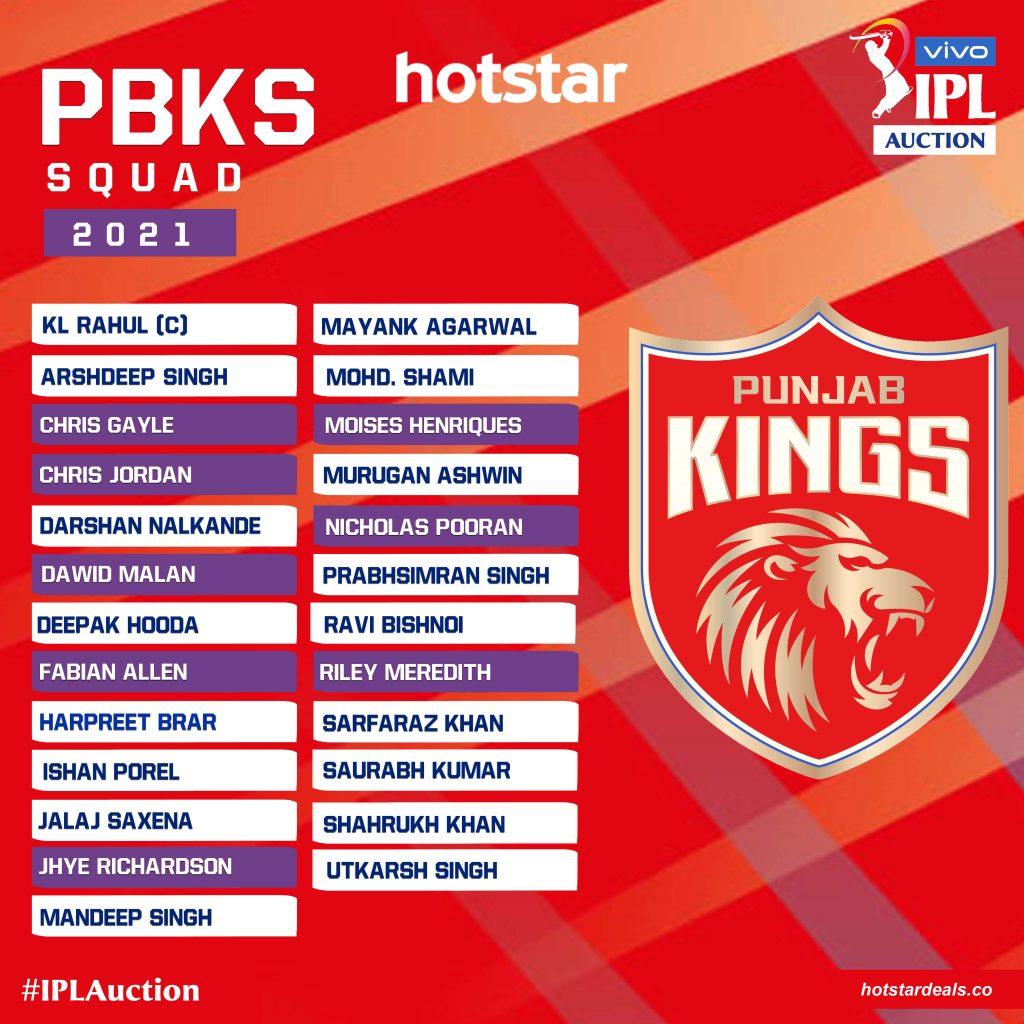 IPL 2021 on Hotstar USA | IPL 2021 in USA| IPL 2021 Teams