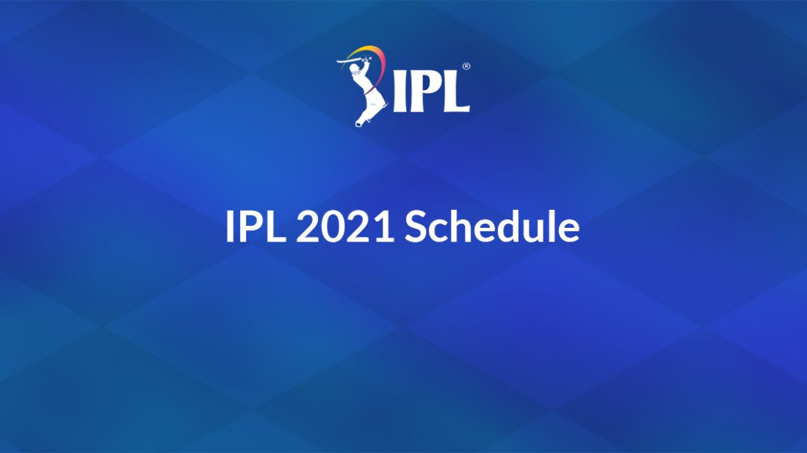 Watch IPL 2021 on Hotstar USA