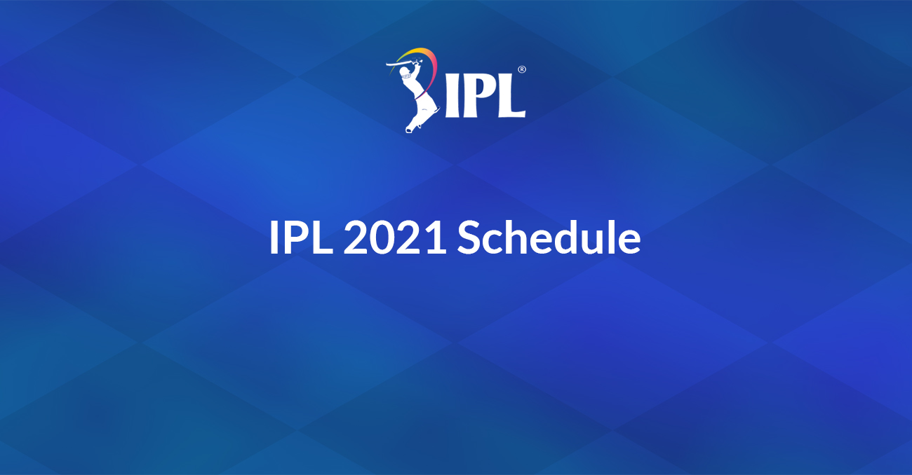 Watch IPL 2021 on Hotstar USA