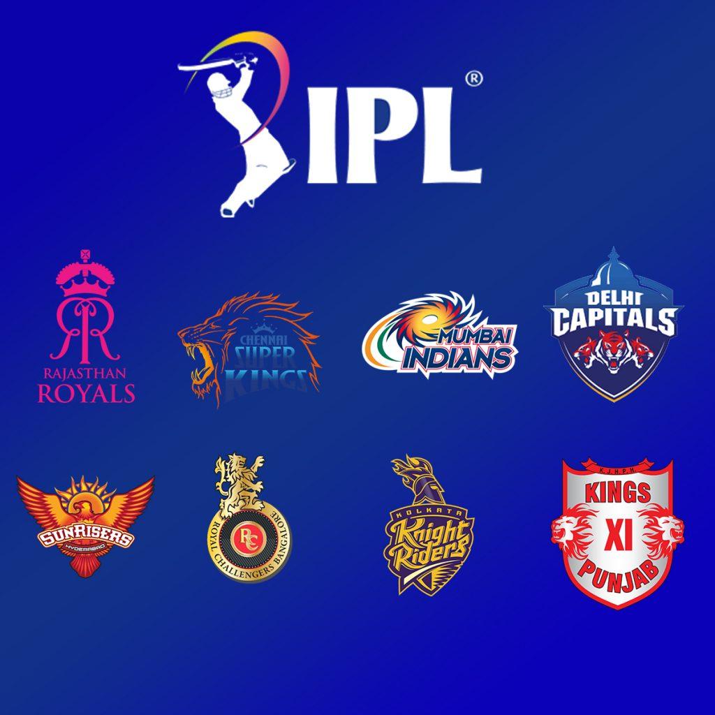 Live IPL 2021 on Hotstar USA