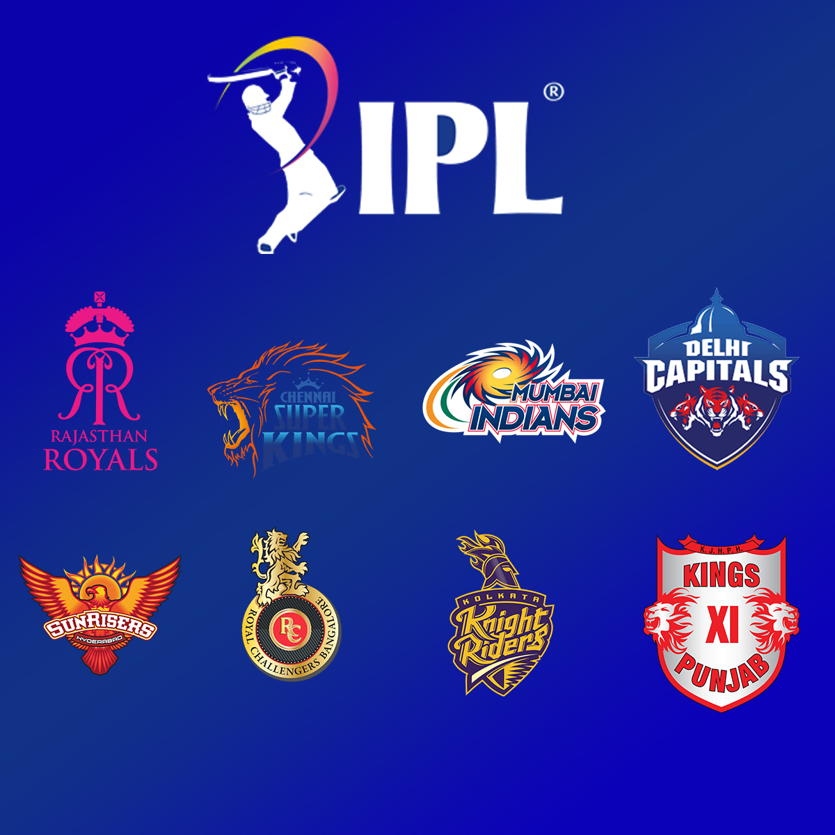 Live IPL 2021 on Hotstar USA
