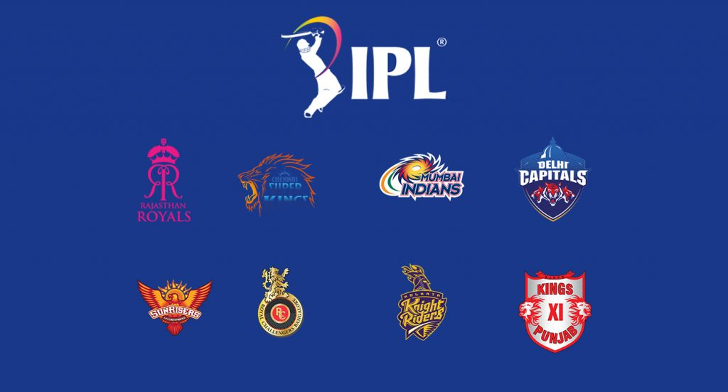 Watch IPL 2021 Live on Hotstar USA