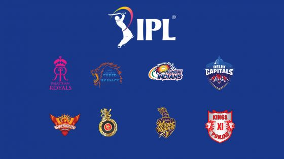 Watch IPL 2021 Live on Hotstar USA