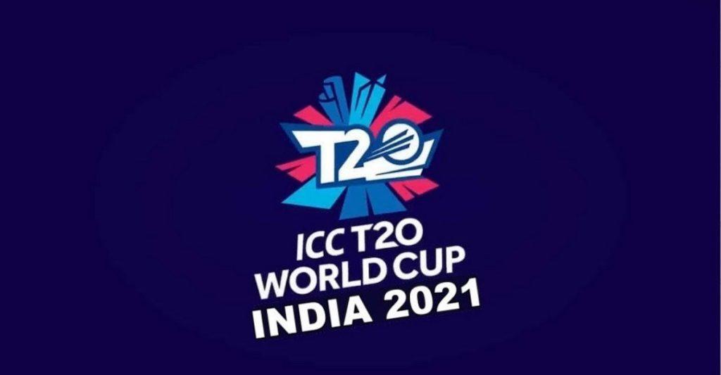 Hotstar USA, india vs Pakistan 2021, ESPN+ Offer
